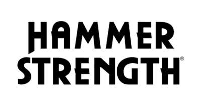 Hammer Strength Maquinas para gimnasio Maquinas para equipo para gimnasio Equipo para gym Pesas Caminadoras Elípticas Piso de Hule Caminadoras selectorizada