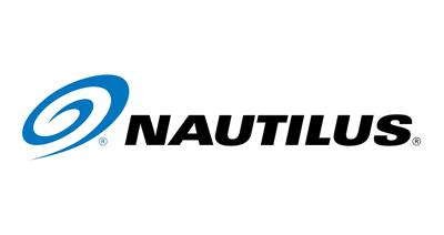 Nautilus Maquinas para gimnasio Maquinas para equipo para gimnasio Equipo para gym Pesas Caminadoras Elípticas Piso de Hule Caminadoras selectorizada